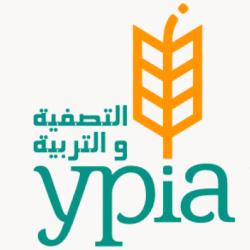 YPIA Yogya